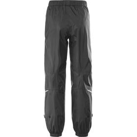 VAUDE Grody III Pants Kids black